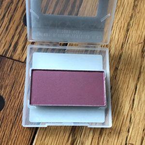 Mark Kay Mineral Cheek Color Cherry Blossom